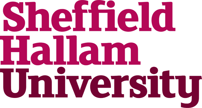 Fitness levels and COVID-19 symptoms survey by Sheffield Hallam University