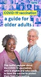 A guide for older adults leaflet